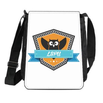 Сумка-планшет LSPU