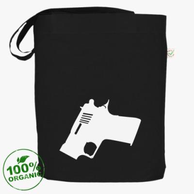 Сумка Пистолет