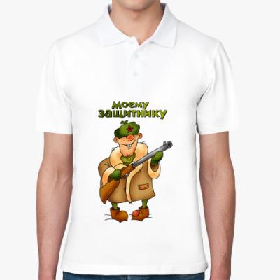 печать на футболке а3