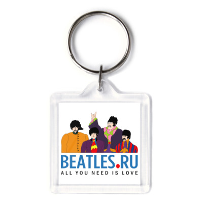 Beatles.ru