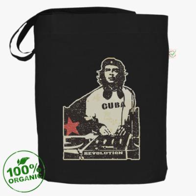 Сумка DJ Che
