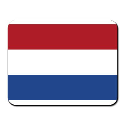 Коврик для мыши Коврик Нидерланды