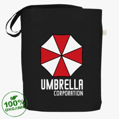 Сумка Umbrella corporation