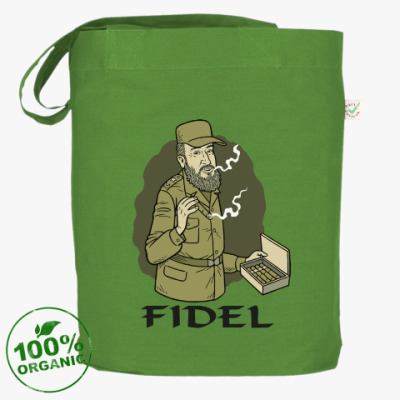 Сумка Fidel