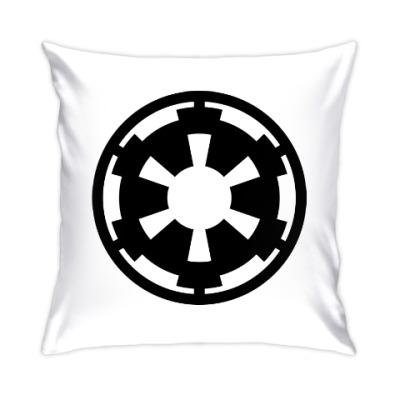 Подушка для имперцев