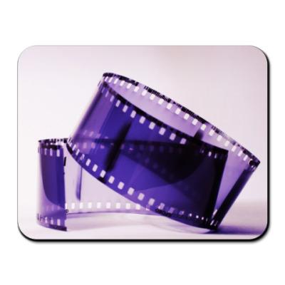 Коврик для мыши Film-film-film