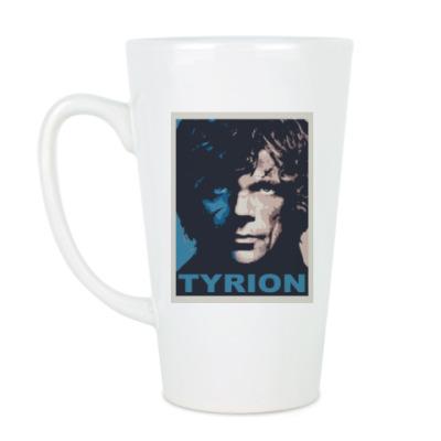 Чашка Латте Тирион