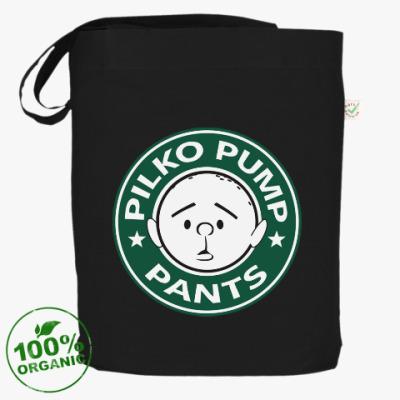 Сумка Pilko Pump