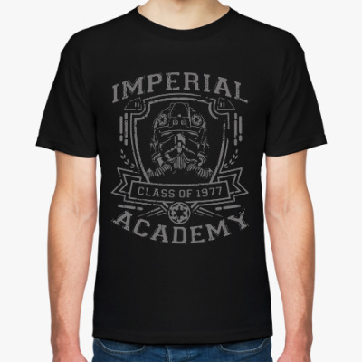 Imperial Academy
