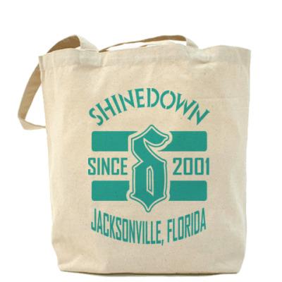 Сумка Shinedown