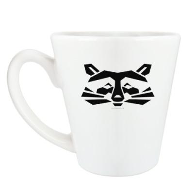 Чашка Латте ЕНОТ