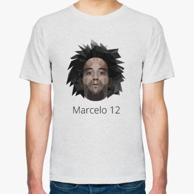 Футболка Marcelo 12