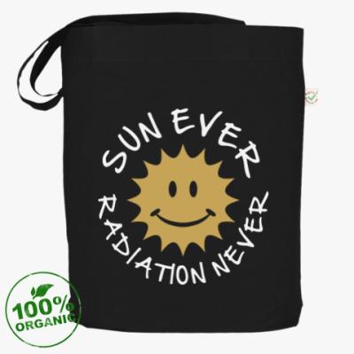 Сумка Солнце всегда
