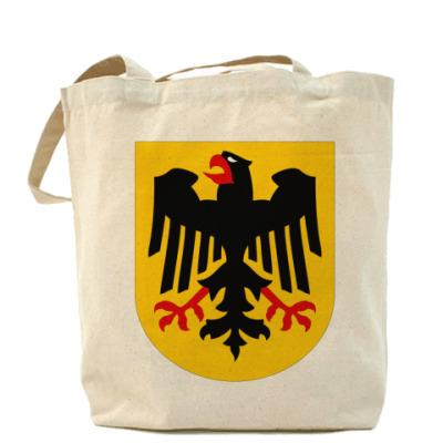Сумка Deutschland