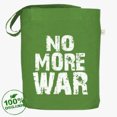 Сумка Нет войне