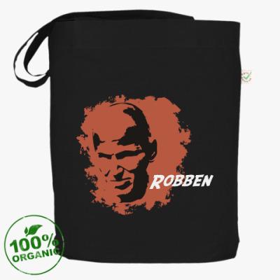 Сумка Роббен