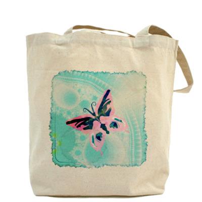Бабочка-Далет