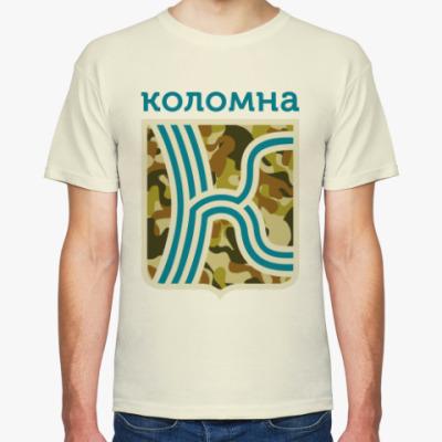 Купить Майку В Коломне