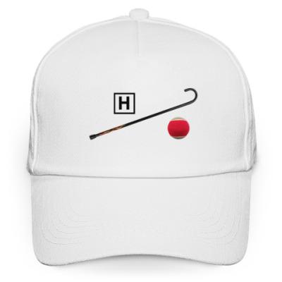 Кепка бейсболка Кепка House Symbols