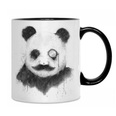Гуфенская панда