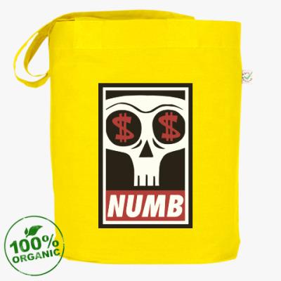 Сумка Numb