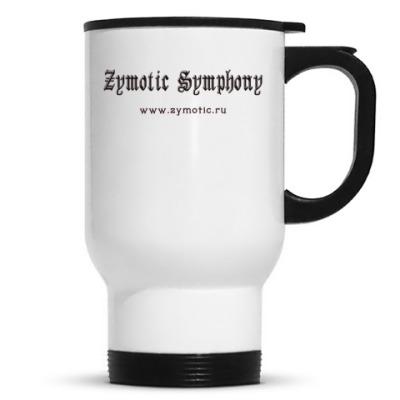 Zymotic Symphony