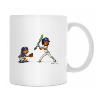 Тыквы Бейсбол