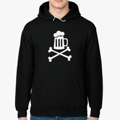 Beer Pirate