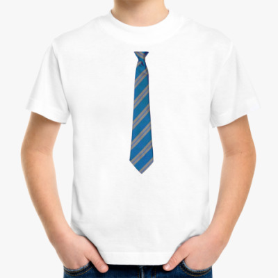 Детская футболка  Галсук