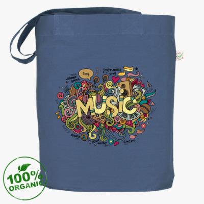 Сумка 'Music'