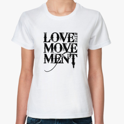 LOVE.MOVEMENT
