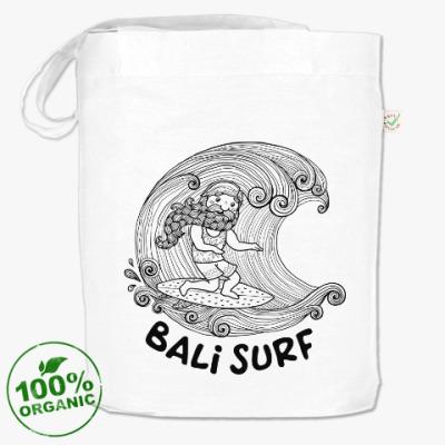 Сумка Bali Surf