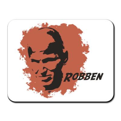 Коврик для мыши Роббен