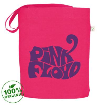 Сумка Pink Floyd