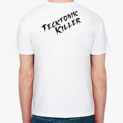 Tecktonik Killer