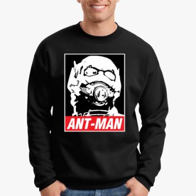 Свитшот Человек-муравей