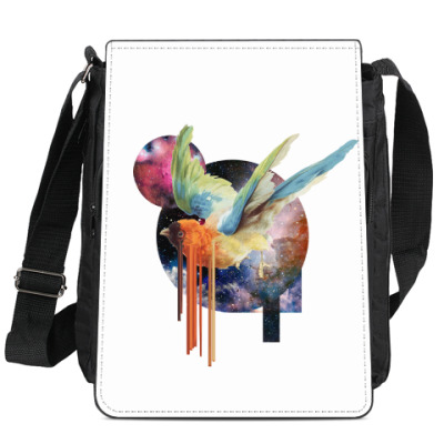 Сумка-планшет Astro