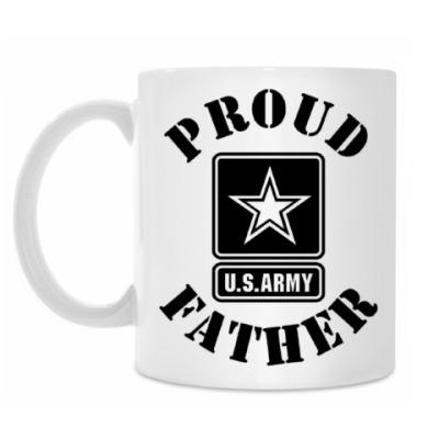 Кружка U.S.Army