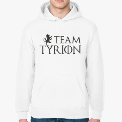 Толстовка худи Команда Тириона