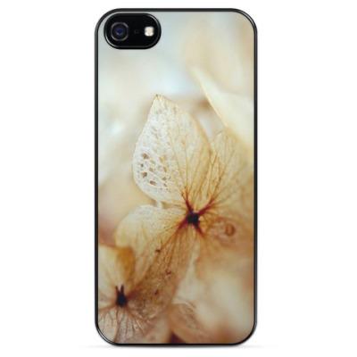 Чехол для iPhone Нежность