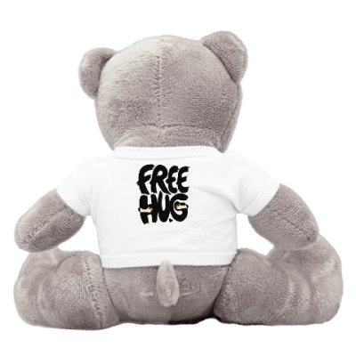 FreeHug