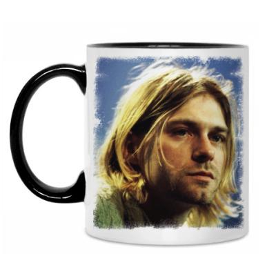 Кружка Kurt