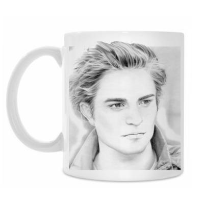 Кружка 'Эдвард'
