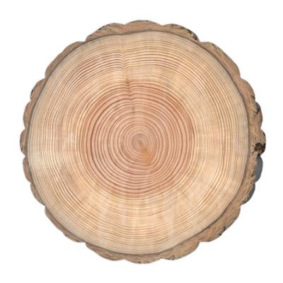 Подушка Дерево