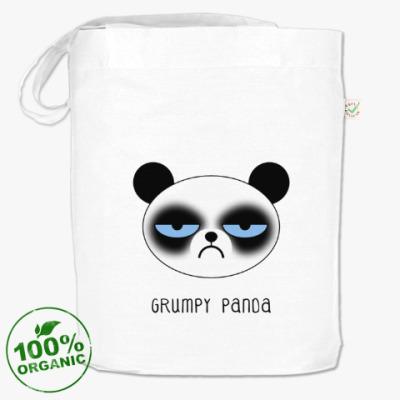 Сумка Grumpy Animals