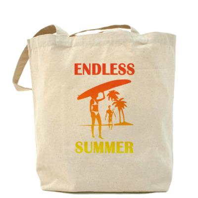 Сумка Endless Summer