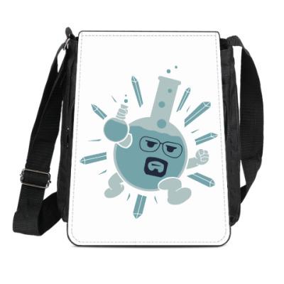 Сумка-планшет Mr. White