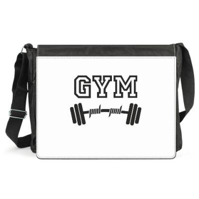 Сумка  Gym