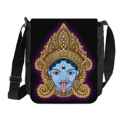 Сумка на плечо (мини-планшет) Kali