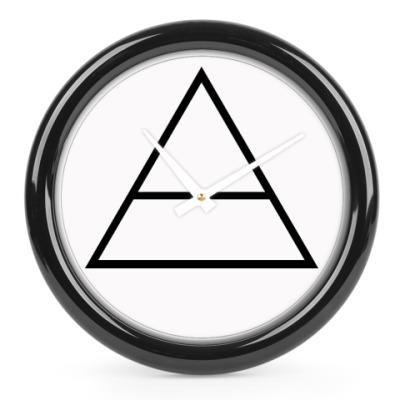 Часы 30 Seconds to Mars
